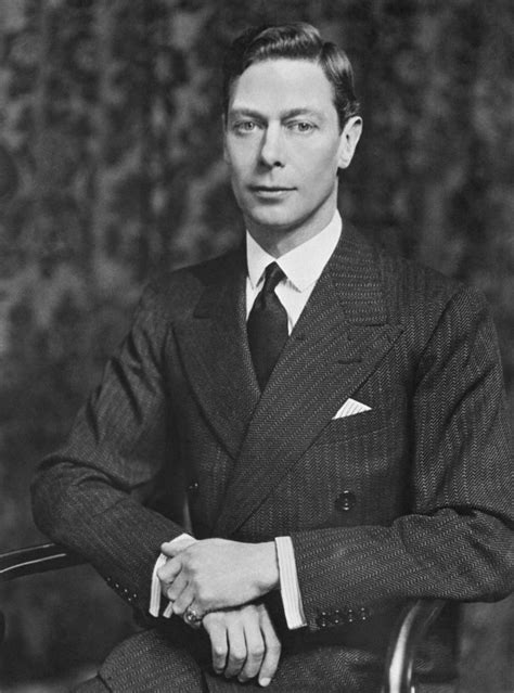 king george vi surgeons replace actors in the crown s king george vi