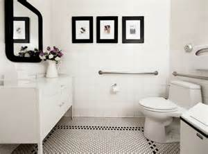 white black bathroom ideas 71 cool black and white bathroom design ideas digsdigs