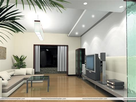 room designers interior exterior plan decent and clean living room