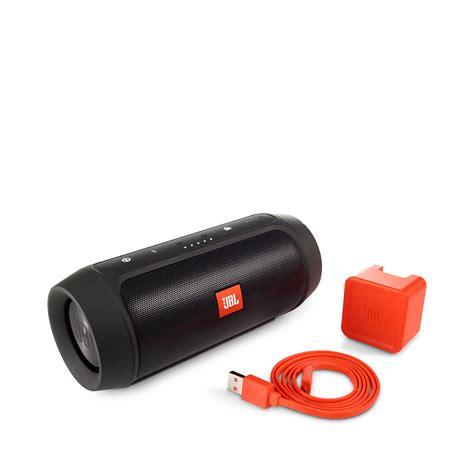 Charmant Enceinte Piscine Bluetooth #3: JBL_Charge2plus_Black_010_dvHAMaster.png