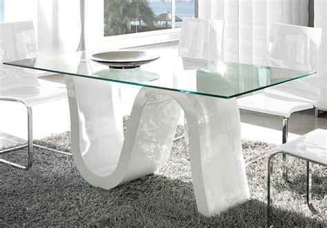 Supérieur Table Ronde Salle A Manger En Verre #6: table-verre-design-corona-zd1_tab-r-d-103.jpg