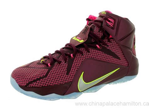 lebron shoes size 6 lebron shoe size 28 images lebron x shoe size 6 5 mens