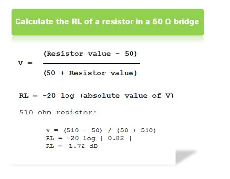 unknown resistor calculator unknown resistor calculator 28 images how to find resistance of an unknown resistor 28