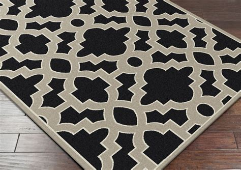 Surya Wool Area Rugs 15 Best Of Surya Wool Area Rugs