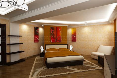design com design interior constanta proiectare 3d constanta
