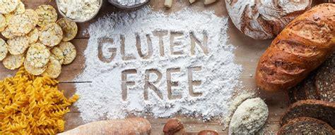 celiaco alimentazione celiachia in aumento come cambia la dieta sale pepe