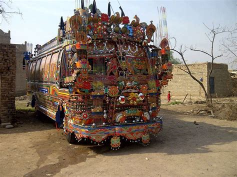indian bus funny pinterest