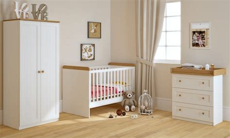 nursery furniture set deals nursery furniture set deals 3 nursery furniture set 163