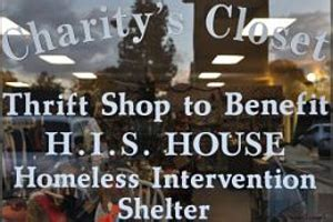 Charity S Closet by Best Stores With A Cause In Oc 171 Cbs Los Angeles