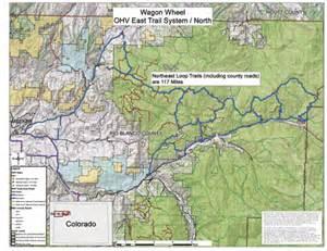colorado ohv trail maps colorado ohv trail maps aphisvirtualmeet
