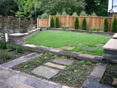 small backyards backyard outstanding small backyard ideas also small