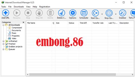 idm themes windows 7 theme idm toolbar windows 10 86 software