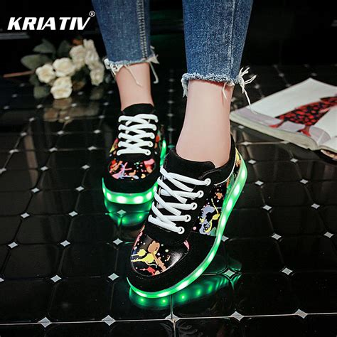 popular light up shoes popular light up shoes buy cheap light up shoes