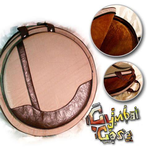 Busa Cymbal Drum Penahan Cymbal snare cymbal drummer terbaik indonesia