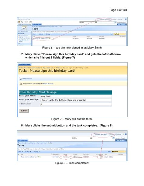 sharepoint 2007 workflows text resume vs visual resume moss 2007 workflow 28 images
