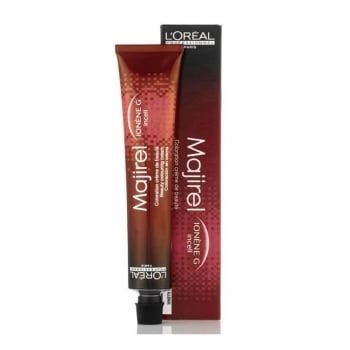 L Oreal Professional Majirel 7 35 7gm Permanent Hair Color 50ml Hair And Make Up L Or 233 Al Professionnel Majirel Brown 5 024 Dennis Williams From Uk