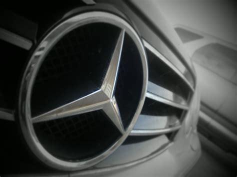mercedes logo black and white black and white cars badges mercedes benz wallpaper