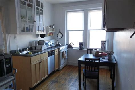 two bedroom apartment boston five two bedroom apartments for less than 1 900 per month