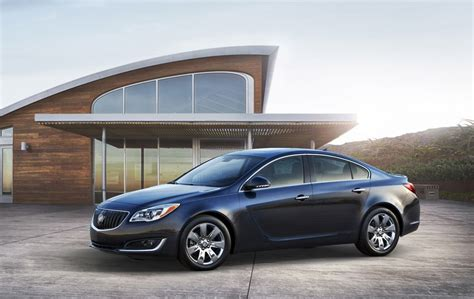 2014 buick cars 2014 buick regal pictures photos gallery the car connection