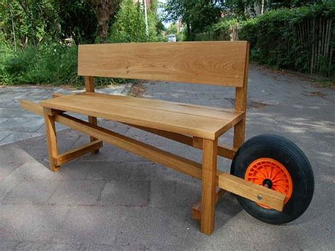 woodwork wooden benches plans pdf plans