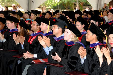 Yale Jd Stanford Mba by Tls C O 2020 In Squad We Trust Page 193 Top Schools