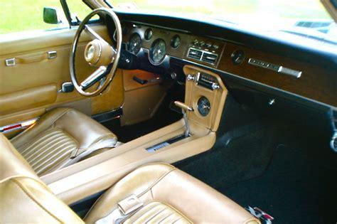 1967 Mercury Interior by 1967 Mercury Pictures Cargurus