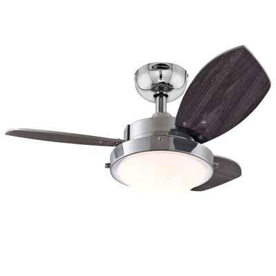 westinghouse wengue ceiling fan westinghouse 78763 wengue