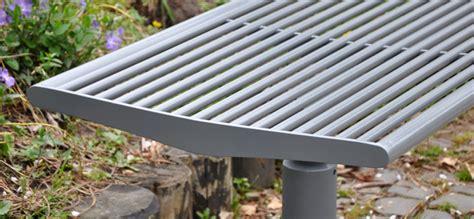 esszimmer tische bench seating bench r 246 m 246 stadtmobiliar thieme gmbh