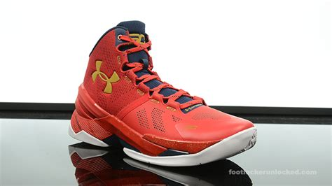 stephen curry shoes foot locker armour curry 2 floor general foot locker
