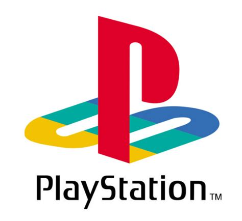 logo tournament login ps1 and ps2 coming to playstation4 lowyat net