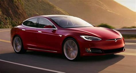 2020 Tesla Model S by 2020 Tesla Model S Price Auto Magz Auto Magz