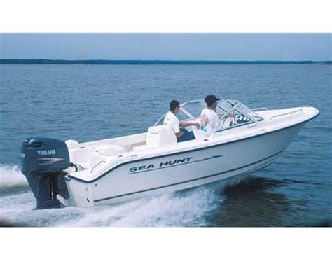 used boat trailers englewood fl quot continental trailer quot boat listings