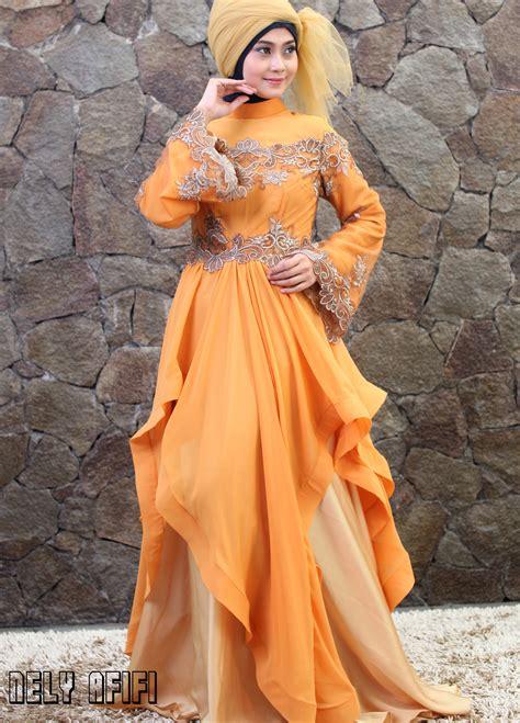 Gaun Pengantin Bridal Modern gaun pengantin muslimah modern archives wedding dress muslimah designer 0857 4561 6646