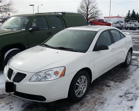 automobile air conditioning repair 2005 pontiac g6 electronic valve timing february 2013 kingston great sale page 3