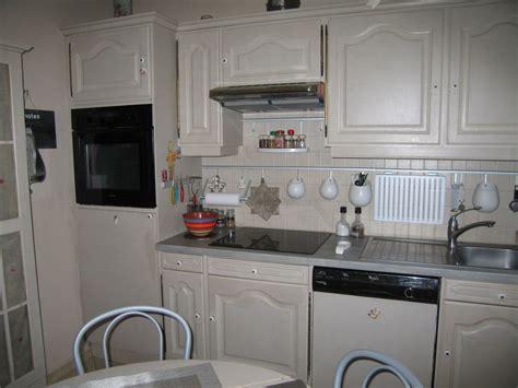 id馥 cuisine simple cool meuble cuisine blanc chapeau de gendarme tags cuisine