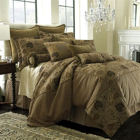 Bedroom Comforters And Accessories Mont Royal Bedding And Accessories By Tree
