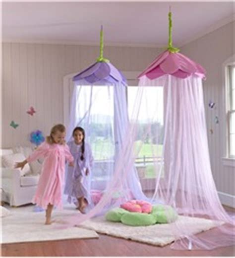 galactic bed tent galactic bed tent fairy tale bed tent the imaginative play hearthsong