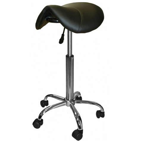 24 Inch White Saddle Stool by Kitchen Ergonomic Chair Saddle 24 Inch White Saddle Stool
