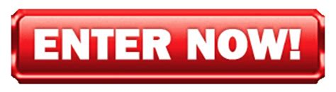 Hellcat Giveaway Promo Code - 2015 challenger dream giveaway