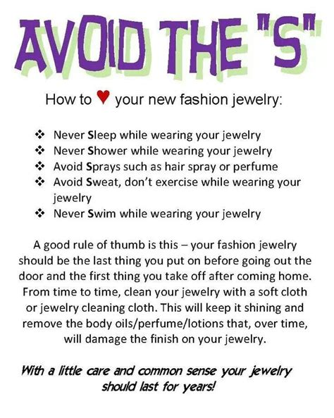 Jewelry Business Tip Streams Of - 17 best ideas about paparazzi jewelry on
