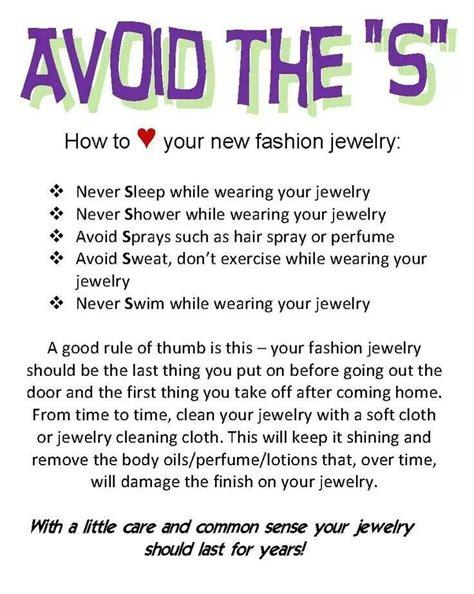 jewelry tips 17 best ideas about paparazzi jewelry on