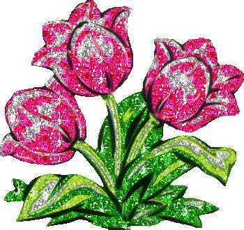 imagenes de flores azules brillantes 174 gifs y fondos paz enla tormenta 174 flores brillantes