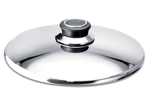 With Lid polo saucepan with lid beka cookware