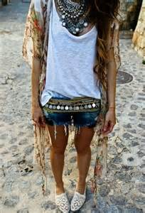 hippie style hippie style of dressing awesome and cool stylishwife