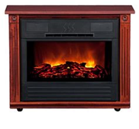 Amish Electric Fireplace Reviews by 1000 Images About Amish Made On Amish Log
