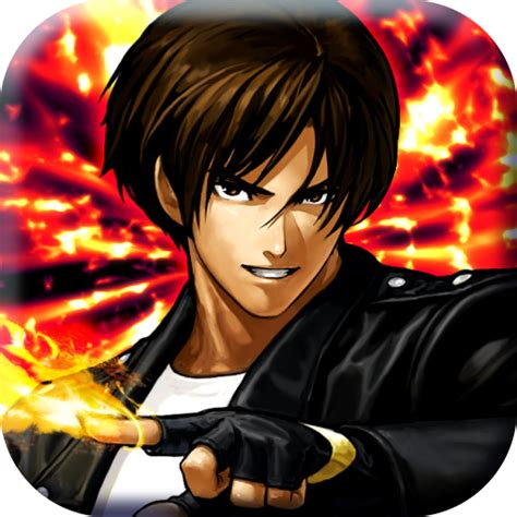 kof 13 apk android free the king of fighters android apk