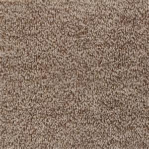 teppich vorwerk teppichboden shop teppichboden velours vorwerk