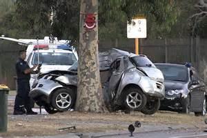 perth news car crash ballajura car crash jpg abc news australian broadcasting corporation