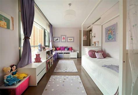 10m2 schlafzimmer einrichten kinderzimmer 10m2 einrichten