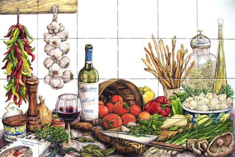 italian recipe still